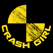 CrashGirl_Fbook